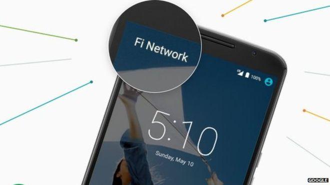 google-project-fi-network